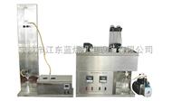 LY-1110型LY-1110型原油蜡含量测定仪