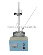 SYD-0089型SYD-0089型发动机冷却液沸点试验器