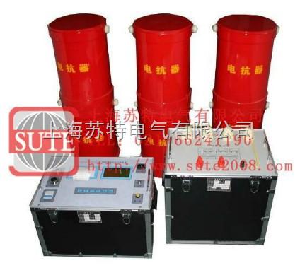 串联谐振变压器_行业专用仪器