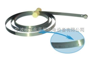 LY系列标准钢卷尺