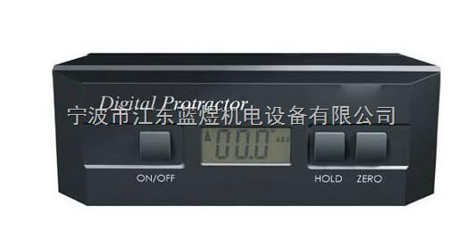 LY-360数显倾角仪