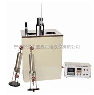 SYD-0232型SYD-0232型液化石油气铜片腐蚀试验器