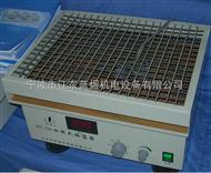 HY-5A系列调速回旋振荡器