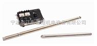 JJX-3G型高精度井斜仪