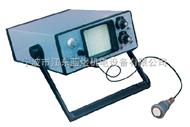 AS-4系列浙江超声波探伤仪