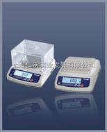 JSC-NHB-3000台衡惠而邦JSC-NHB-3000电子天平max:3000g