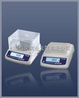JSC-NHB-3000台衡惠而邦JSC-NHB-3000電子天平max:3000g