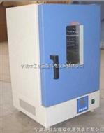 LYT-S8000电热恒温鼓风干燥箱(立式)