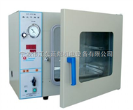 DZF-6020系列干燥箱-真空干燥箱