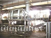 齐全--啤酒发酵设备 白酒发酵设备 酿酒设备
