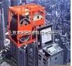 日本KODEN DM-604钻孔孔壁检测仪