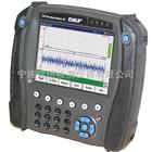 SKF CMXA 80-M-K-SL數據采集器/頻譜分析儀 蘭州 西安 成都 銀川 合肥 石家莊