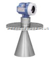 FMR230雷达物位测量仪E+H厂家直售 现货