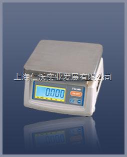 台衡惠而邦JSC-T28-3kg台称T28-6kg电子称