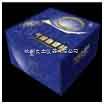 中极性色谱柱:OV-1301、OV-1701、OV-225图片
