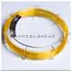 GDX、Porapak、Hayesep毛细管色谱柱图片