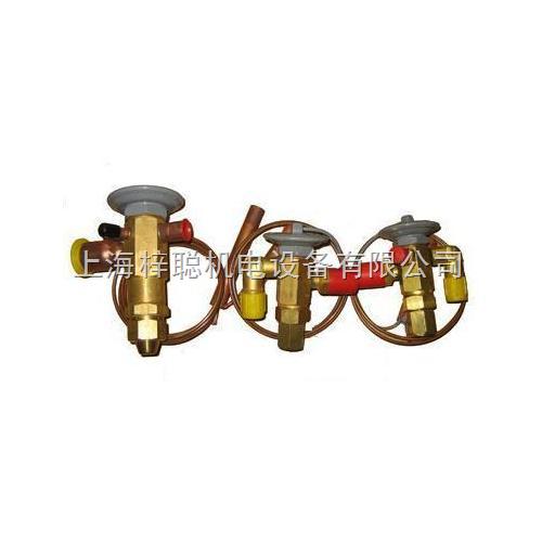 派克/斯波兰port-(s)port-2蒸发压力调节阀