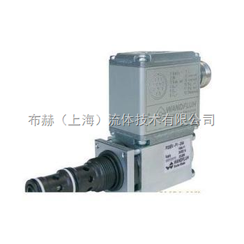 MVSPM22160插装阀