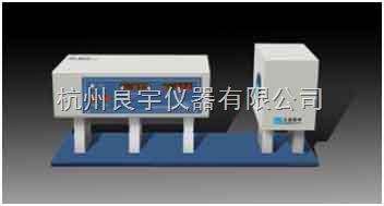 精科WGT-S透光率/雾度测定仪图片