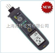 MODEL 4500日本克列茨插座相序系统测试仪