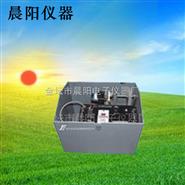 金坛晨阳772-1水质自动采样器