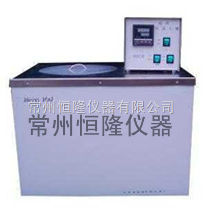 恒温油槽,电热恒温油槽