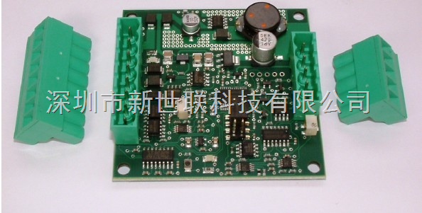 o2i-f 氧化锆氧传感器(氧探头)变送板
