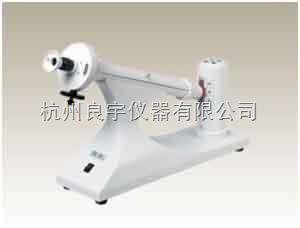 上海精科WXG-4目视旋光仪图片