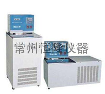 DC-0520低温恒温槽