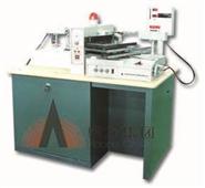 YXL-2型X射线水晶粘料晶体定向仪
