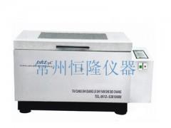 DHZ-C/DHZ-D/DHZ-CA/DHZ-DA恒温振荡器厂