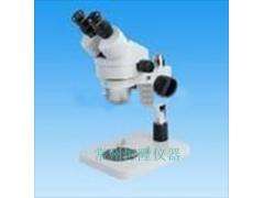 SZM7045-B1连续变倍体视显微镜
