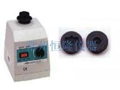 漩涡震荡器|振荡器价格