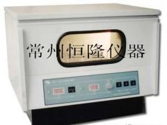台式空气恒温振荡器