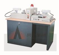 YX-300型X射線雙晶高精度定向儀