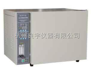 160L HH.CP-01二氧化碳培养箱图片