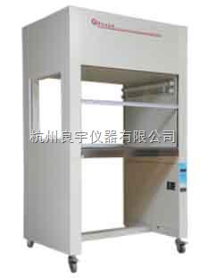 单人双面垂直净化工作台VS-840-2图片