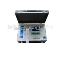 YGCX-2858变频串联谐振成套试验装置