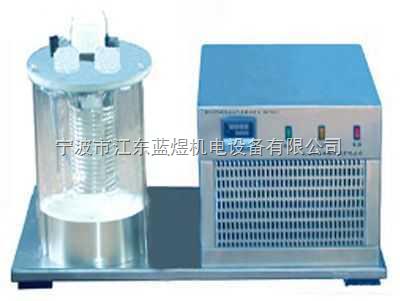 BSY-109A密度测定仪