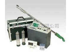 3012H-31烟尘(气)自动测试仪价格