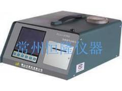 FGA-4100(5G)汽车排气分析仪