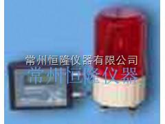 RC-HT701B温湿度记录