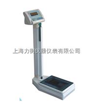 苏州供应 TZ-150电子身高秤 医院体检秤