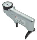 天星934-1鋁板巴氏硬度計