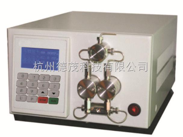 精密输液泵ASI系列