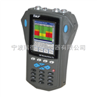 SKF Microlog專業顧問CMXA45振動頻譜分析儀 資料  參數 操作說明 價格 代理商