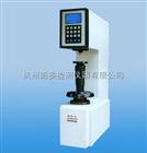 HB-3000CHB-3000C型电子布氏硬度计