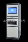 SF4800型气体在线分析系统