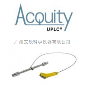 watersACQUITY UPLC HSS C18色谱柱(186003533)