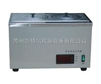 1000L电热恒温水箱
